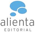 Alienta Editorial