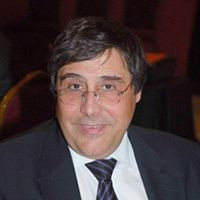 Josep Ballart