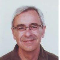 José Mateo Martínez