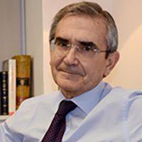 Julio Montero Díaz