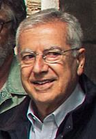 Josep Mª Vallès
