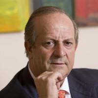 José Manuel Casado
