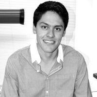 Carlos Santamaría