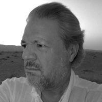 Juan Carlos Marset