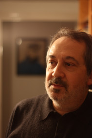 Antoni Dalmases