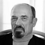 Irvin D. Yalom