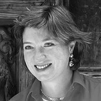 Marina Castañeda