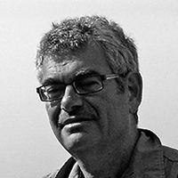 Daniel C. Schechter