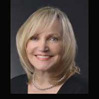 Judy Groves