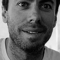 Michael Benanav