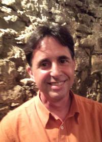 Sergi Gotarra