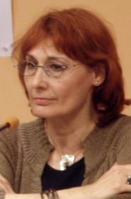 Pilar Laura Mateo