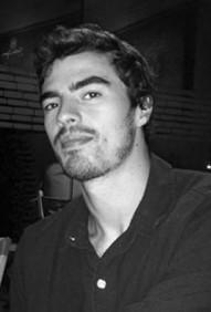 Paul Azaceta