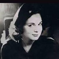 Marita Lorenz