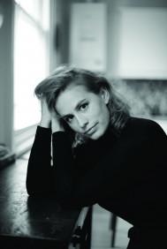 Jessica Cornwell
