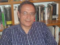 Esteban Gorgojo