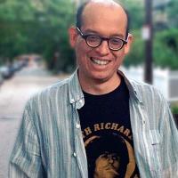 Alberto Vergara