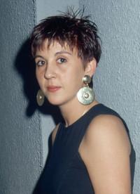 Ana Rius