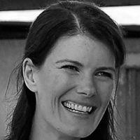Meg Worby