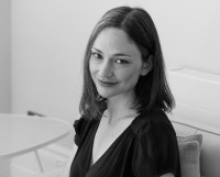 Francesca Haig