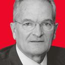 Jorge H. Carretero