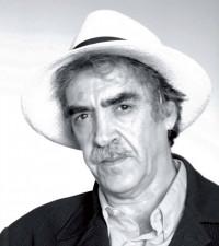 Rafael R. Costa
