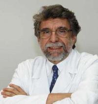 Dr. A. Escribano Zafra