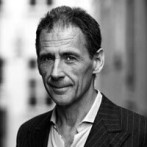 <div>David Lagercrantz</div><div>&copy; Cato Lein</div>
