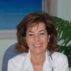 María Isabel Heraso