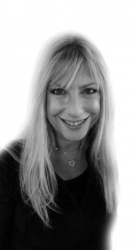 Patricia Faur