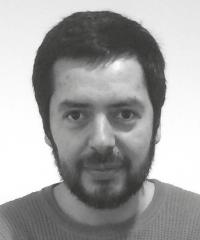 Sergio Jara