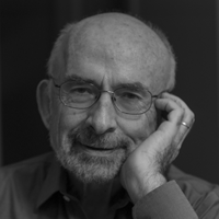 Hans Christian von Baeyer