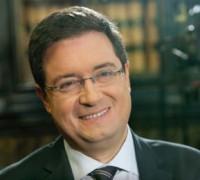 Oscar López Agueda