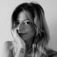 Cristina Inés Gill