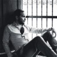 Rafael Cabaliere