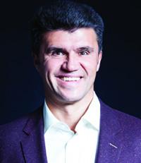 Peter Ivanov