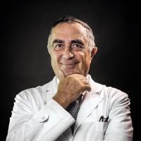 Juan Carlos Parodi