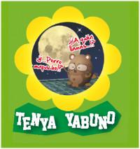 Tenya Yabuno