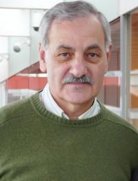 Bermúdez de Castro, José Mª