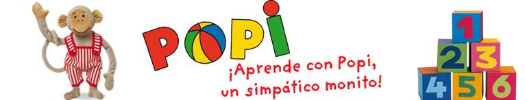 <div>Popi</div>