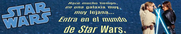<div>Star Wars</div>