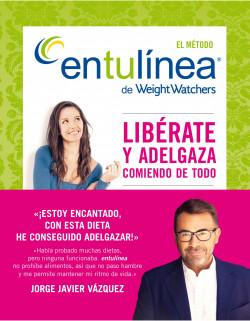 el-metodo-entulinea-de-weight-watchers_9788408118473.jpg
