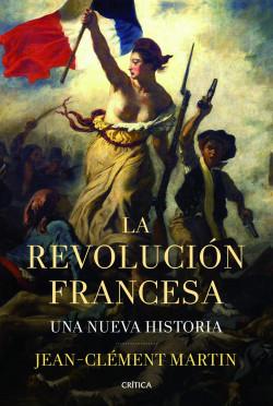 la-revolucion-francesa_9788498925937.jpg