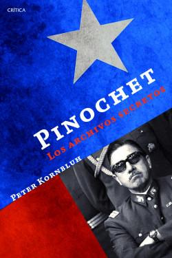 pinochet-los-archivos-secretos_9788498925876.jpg