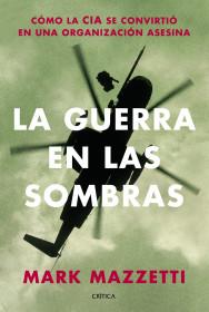 112963_la-guerra-en-las-sombras_9788498925906.jpg
