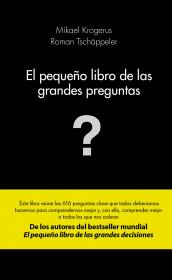 112979_el-pequeno-libro-de-las-grandes-preguntas_9788415320982.jpg