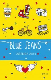 agenda-blue-jeans_9788408119098.jpg