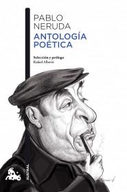 antologia-poetica_9788467039474.jpg