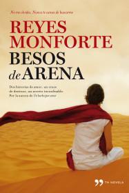 besos-de-arena_9788499983264.jpg