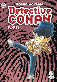 detective-conan-volii-n-76_9788468478166.jpg